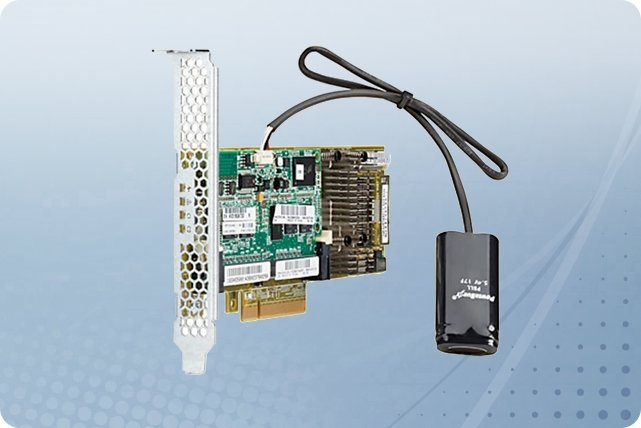 Renewed HP Smart Array P430//2G ControllerNew Retail, 698529-B21New Retail
