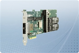 HP Smart Array P400/512MB BBWC RAID Controller from Aventis Systems, Inc.