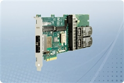 HP Smart Array P800/512MB BBWC RAID Controller from Aventis Systems, Inc.