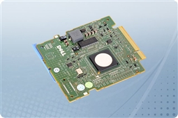 Dell SAS 6/iR RAID Controller (Modular) from Aventis Systems, Inc.
