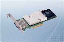 Dell PERC H810 RAID Controller with 1GB NV Cache from Aventis Systems, Inc.
