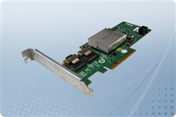 Dell H200 RAID Controller (Integrated) from Aventis Systems, Inc.