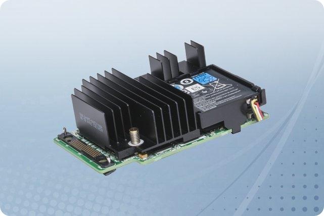 Dell Perc H730p 2gb Nv Cache Raid Controller Mini Mono