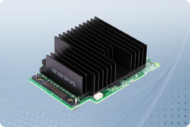 Dell Perc H330 Raid Controller Integrated