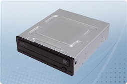 "DVD-RW Drive Kit 5.25"" SATA for Dell PowerEdge Servers from Aventis Systems, Inc."