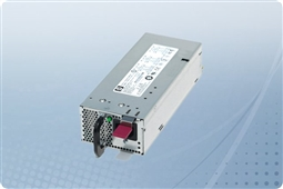 HP 1000W Hot Plug Power Supply for ProLiant Servers from Aventis Systems, Inc.