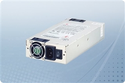 HP 350W 1U Non-Hot Plug Power Supply for DL320e G8 from Aventis Systems, Inc.