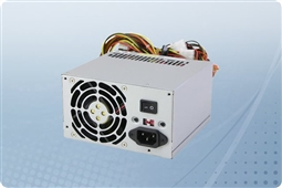 HP 460W Non-Hot Plug Power Supply from Aventis Systems, Inc.