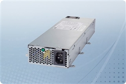 HP 500W  Non-Hot Plug Power Supply from Aventis Systems, Inc.