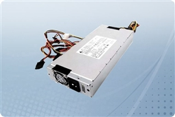 HP 400W Power Supply Non-Hot Plug Power Supply from Aventis Systems, Inc.