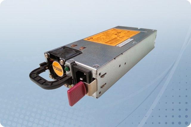 DataStor Replacement Lamp Toshiba TLP-ET20 Osram Bulb Inside