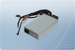 Dell 250W Cabled Power Supply for PowerEdge R210 from Aventis Systems, Inc.