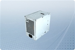 Dell 525W Power Supply Non-Redundant for PowerEdge T410 from Aventis Systems, Inc.
