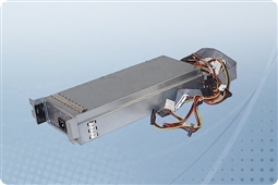 Dell 800W Non Hot Swap Power Supply for PowerEdge 1900 from Aventis Systems, Inc.