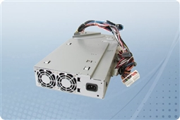 Dell 650W Power Supply Non-Hot Swap for PowerEdge T605 from Aventis Systems, Inc.