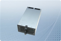 Dell 730W Power Supply Redundant for PowerEdge 2650 from Aventis Systems, Inc.