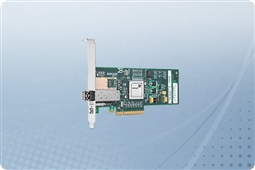 HP 41B 4Gb 1-port PCIe Fibre Channel HBA from Aventis Systems, Inc.