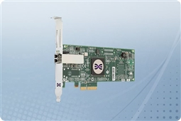 Dell Emulex LPe-1150-E 4Gb 1-Port Fibre Channel HBA from Aventis Systems, Inc.