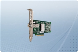 Dell QLogic QLE220 4Gb 1-Port Fibre Channel HBA from Aventis Systems, Inc.