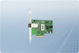 Dell Emulex LPe-12000-E 8Gb 1-Port Fibre Channel HBA from Aventis Systems, Inc.