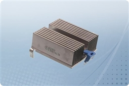 Dell PowerEdge 1650 Heatsink from Aventis Systems, Inc.