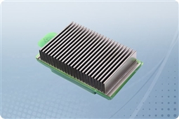 Dell PowerEdge 1750 Heatsink from Aventis Systems, Inc.