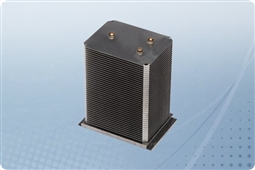 Dell PowerEdge 1800 Heatsink from Aventis Systems, Inc.