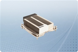 Dell PowerEdge C6100 Heatsink from Aventis Systems, Inc.