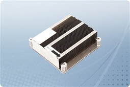 Dell PowerEdge C6220 Heatsink from Aventis Systems, Inc.