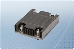 Dell PowerEdge M520 Heatsink from Aventis Systems, Inc.