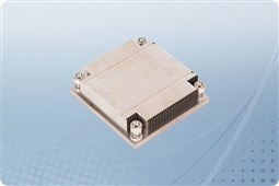 Dell PowerEdge R410 Heatsink from Aventis Systems, Inc.