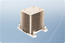 Dell PowerEdge R430 Heatsink from Aventis Systems, Inc.