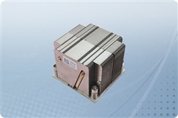 Dell PowerEdge R515 Heatsink from Aventis Systems, Inc.