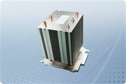 Dell PowerEdge R530 Heatsink from Aventis Systems, Inc.