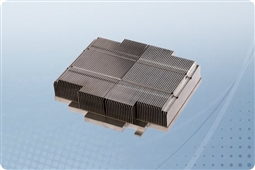 Dell PowerEdge R610 Heatsink from Aventis Systems, Inc.