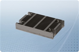 Dell PowerEdge R630 Heatsink from Aventis Systems, Inc.
