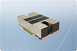 Dell PowerEdge R905 Heatsink from Aventis Systems, Inc.