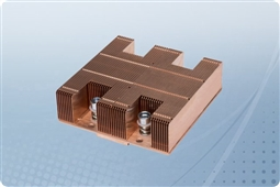 Dell PowerEdge SC1425 Heatsink from Aventis Systems, Inc.