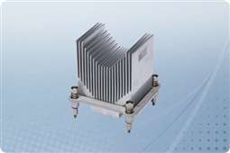 Dell PowerEdge T110 II Heatsink from Aventis Systems, Inc.