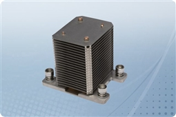 Dell PowerEdge T310 Heatsink from Aventis Systems, Inc.
