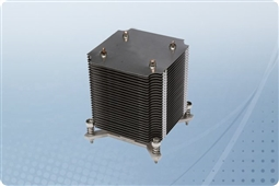Dell PowerEdge T320 Heatsink from Aventis Systems, Inc.