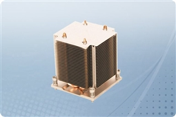 Dell PowerEdge T620 Heatsink from Aventis Systems, Inc.