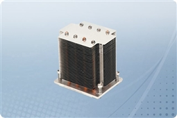 Dell PowerEdge T630 Heatsink from Aventis Systems, Inc.