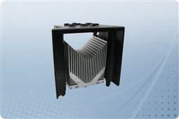 Dell Precision 390 Heatsink from Aventis Systems, Inc.