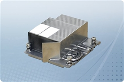 HP ProLiant BL465c G5 Heatsink from Aventis Systems, Inc.