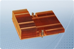 HP ProLiant BL680c G7 Heatsink from Aventis Systems, Inc.