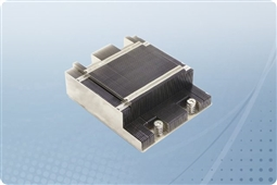 HP ProLiant BL685c G6 Heatsink from Aventis Systems, Inc.