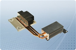 HP ProLiant DL120 G7 Heatsink from Aventis Systems, Inc.