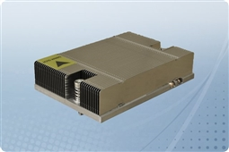 HP ProLiant DL120 G9 Heatsink from Aventis Systems, Inc.