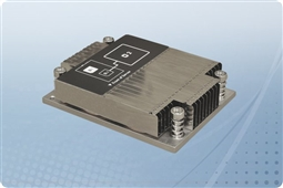 HP ProLiant DL160 G8 Heatsink from Aventis Systems, Inc.